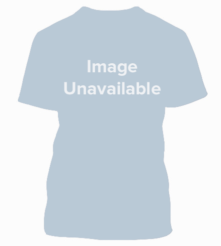 Iman Shumpert Hair Silhouette shirt