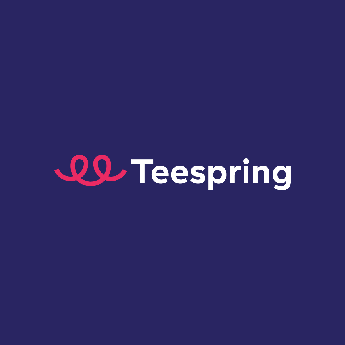 Teespring - The best way to sell custom apparel online!