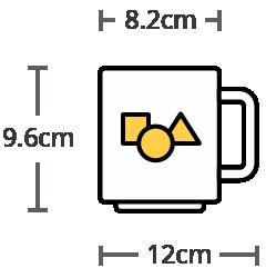 mug_only_eu.png