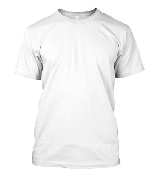 Online T-shirt Designer » Design Your Own T-shirt