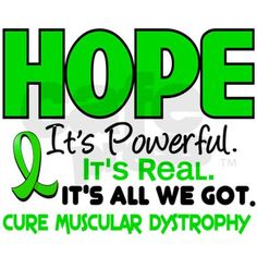 478e2baf Limited Edition - Muscular Dystrophy Awareness T-Shirt. Help Us Raise  Awareness for Muscular Dystrophy Let's Get The Word Out!!!